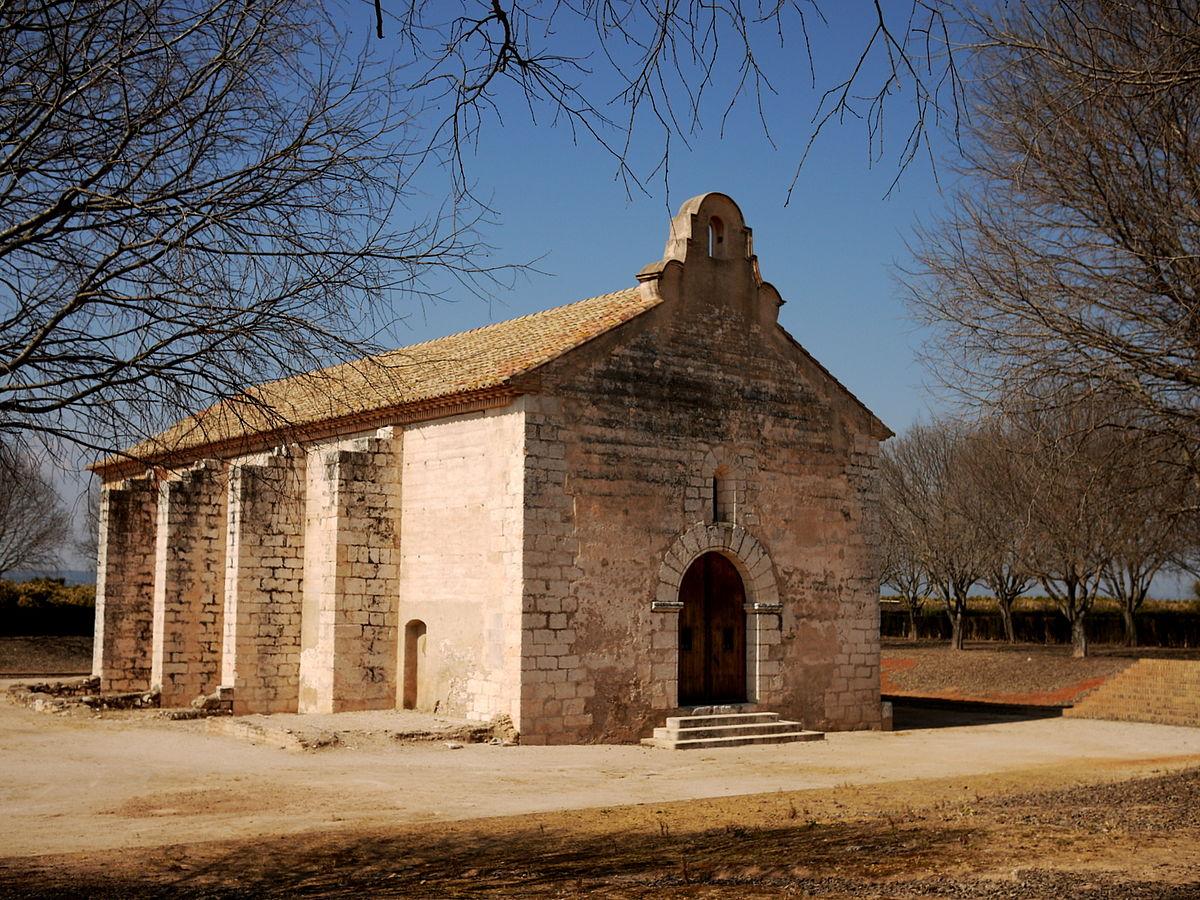 A E Ce B as well B as well Px Ermita De Sant Roc De Ternils C Carcaixent furthermore B C B in addition News Honkhoai N. on va
