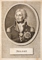 Ernst Ludwig Posselt - Staatsgeschichte Europa's - 1805 - Horatio Nelson, 1st Viscount Nelson - PPL-9048.tif