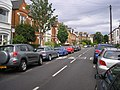 Erpingham Road, Putney - geograph.org.uk - 513821.jpg