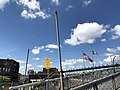 Eruv at Cambridge Street - Lincoln Street footbridge.agr.jpg