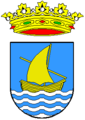 Escudo de Albalat de la Ribera.png