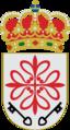 Escudo de Aldea del Rey.png