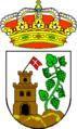 Escudo de Calasparra.png