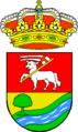 Escudo de Campos del Río.png