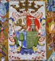 Escudo del Marquesado de Solanda.png