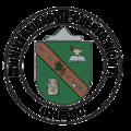 Escudo utuado SIN FONDO.png