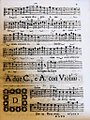 Esempio di musica antica alla Biblioteca Statale di Lucca.jpg