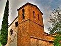 Església de Sant Vicenç (Àger) - 3.jpg