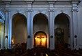 Església de la Mare de Déu de Gràcia, Alacant, nau lateral.JPG