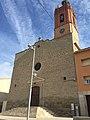 Església parroquial de la Mare de Déu de la Mercè.jpeg