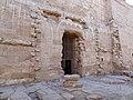Esna Tempel 61.jpg