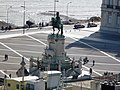 Estátua de S. José I.jpg