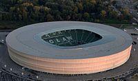 Estadio Municipal de Wrocław.jpg