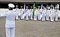 Estado-Maior da Armada tem novo chefe (15891163131).jpg