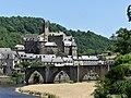 Estaing vieux pont et château (1).jpg