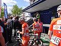Estaires - Quatre jours de Dunkerque, étape 5, 5 mai 2013, départ (138).JPG