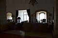 Estremoz (35978218945).jpg