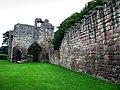 Etal Castle - geograph.org.uk - 940080.jpg