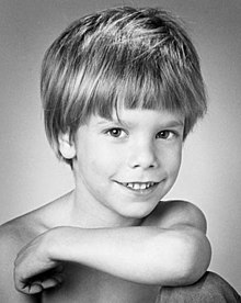 Disappearance of Etan Patz - Wikipedia, the free encyclopedia