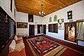 Ethnographic Museum of Kruja 21.jpg