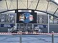 Etihad Stadium, Manchester City Football Club (Ank Kumar, Infosys ) 07.jpg