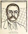 Eugène Grasset-croquis par lui-même.jpg