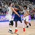 EuroBasket 2017 France vs Finland 02.jpg