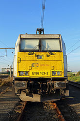 Euro Cargo Rail Loco R04.jpg