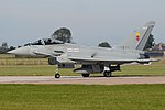 Eurofighter Typhoon FGR.4 'ZK367 - EB-R' (39922015692).jpg
