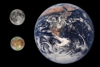 330px-Europa_Earth_Moon_Comparison.png