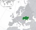 Europe-Ukraine (disputed territory).png