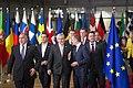 European Council (38185339995).jpg