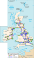 European Highways UK-EI.png