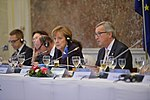 European People's Party (16048046571).jpg