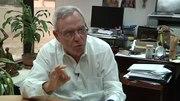 File:Eusebio Leal - Un anno di progressi molto positivi per Cuba - ora anche il mondo si apre a Cuba 05.webm