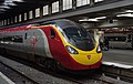 Euston station MMB 35 390048.jpg