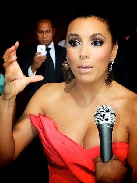 File:Eva Longoria 6, 2011.jpg