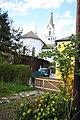 Evang. Pfarrkirche schladming 629 08-05-03.JPG
