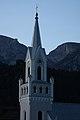 Evang. Pfarrkirche schladming 635 11-09-06.JPG