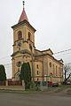 Evangelický kostel v Semonicích u Jaroměře.JPG