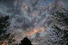 Evening Clouds.jpg