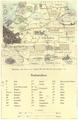 Eventyrkort-1901.png