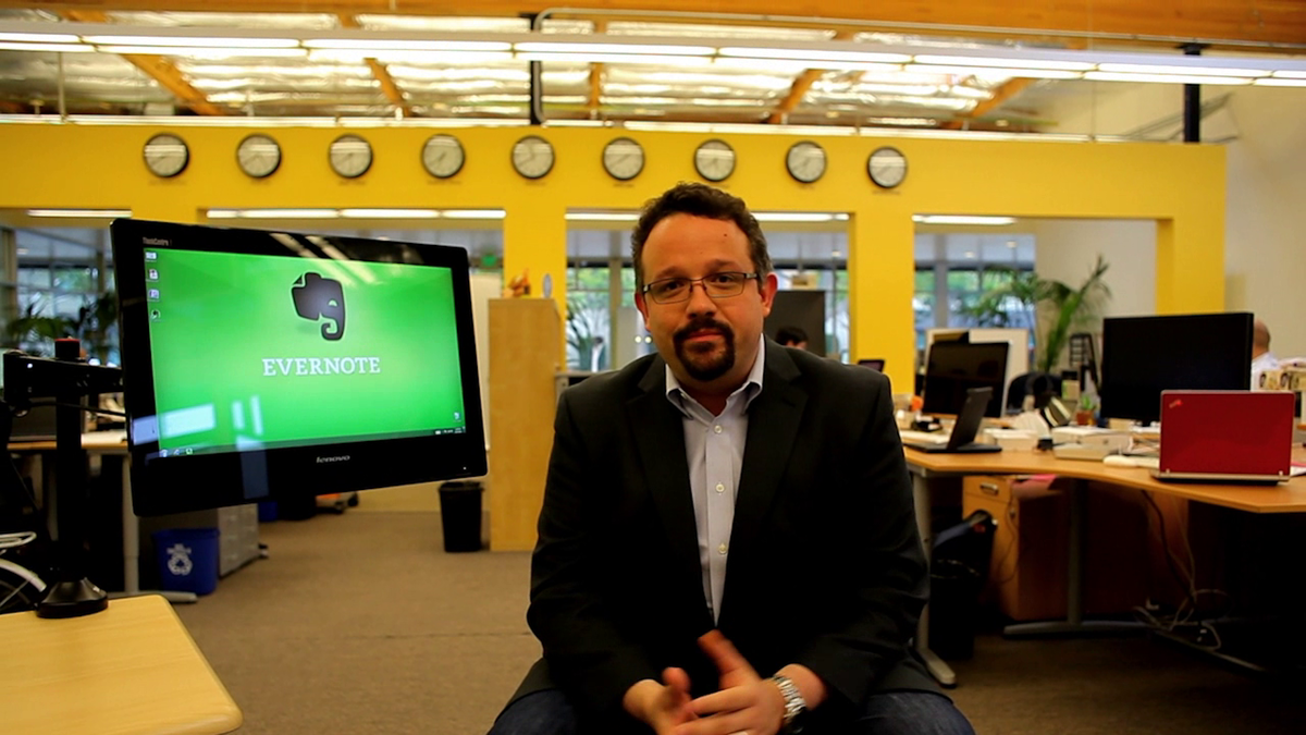 Evernote CEO Phil Libin.png