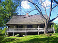 Evert Terwilliger House.jpg