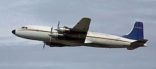 Alaska Airlines Flight 779