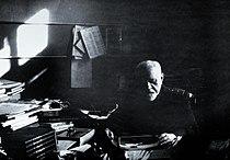 Evgenil Nikanorovich Pavlovsky. Photograph by L.J. Bruce-Chw Wellcome V0028001.jpg
