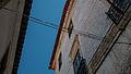 Evora 04 (14495668608).jpg