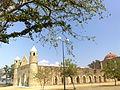 Ex Convento de Santiago Cuilapan 38.jpg