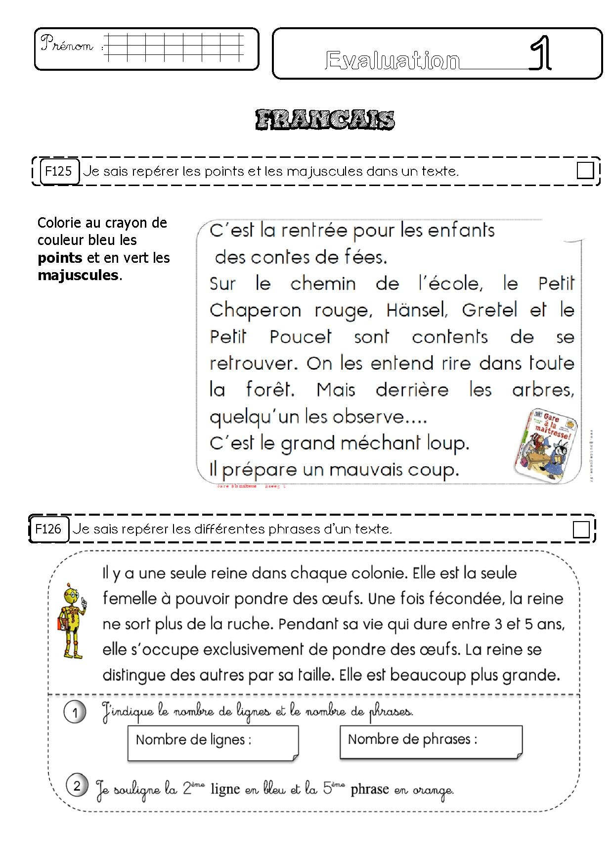 connecteurs français