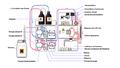 Exemple d'un montage de prep-HPLC.png